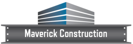 Maverick Construction in Peterborough